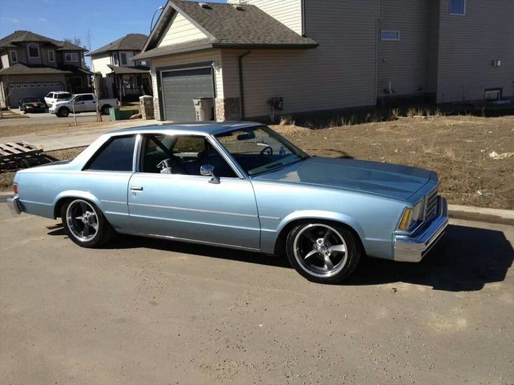 17 best images about malibu wagon on pinterest cars chevy and the kit. Black Bedroom Furniture Sets. Home Design Ideas