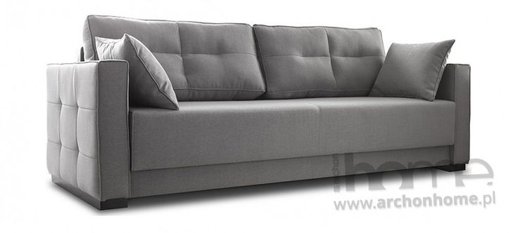 Sofa BATTO 3