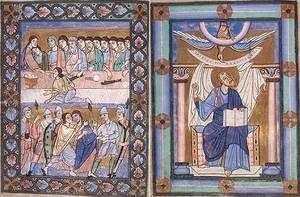 Nadgoplańskie Towarzystwo Historyczne: Bitwa 1096 roku i budowa Kolegiaty w Kruszwicy