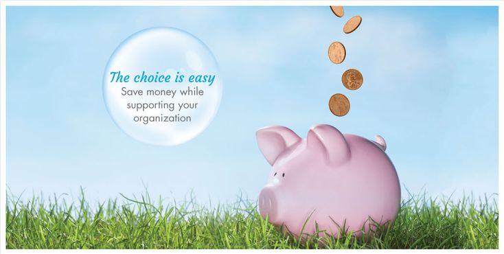 "Great   Fundraiser Program for  Athletic Groups #laundry_soap_fundraising #tide #""detergent_fundraiser"