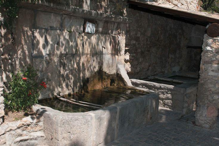 Épinglé par Sandrine Aulagnon sur le Castellet Le castellet