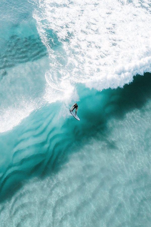 Vsco Instagram Johndean Daisofourlivez Ocean