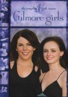 Lauren Graham, Alexis Bledel: Gilmore Girls - Season 6