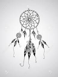 Výsledek obrázku pro tetování dreamcatcher