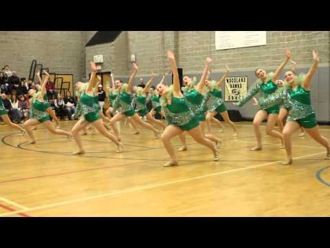 17 best The Coaching Life- Dance and Poms images on Pinterest - dance instructor job description