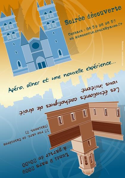 Rencontres inter-universitaires sur l'académie de Montpellier