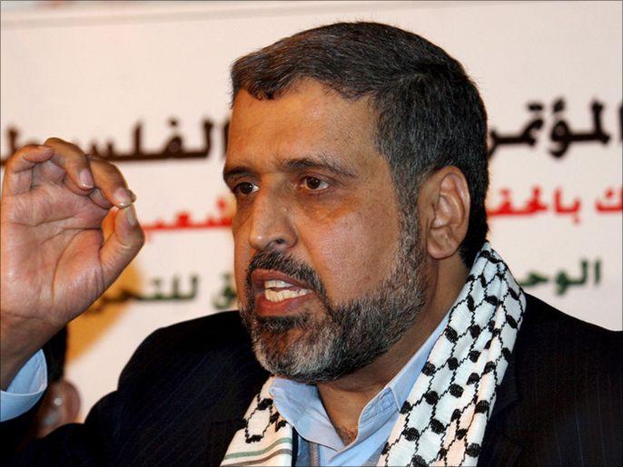قائد الحرس الثوري الراحل رمضان شلح كان جسد المقاومة بتوقيت بيروت اخبار لبنان و العالم