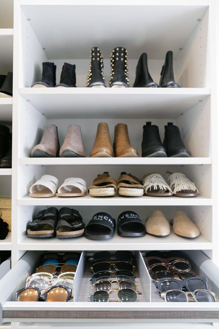walk in closet dream closet
