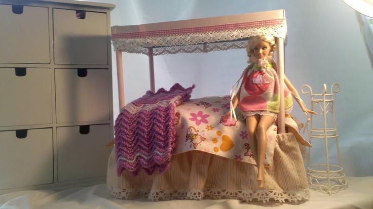 barbie malibu house instructions