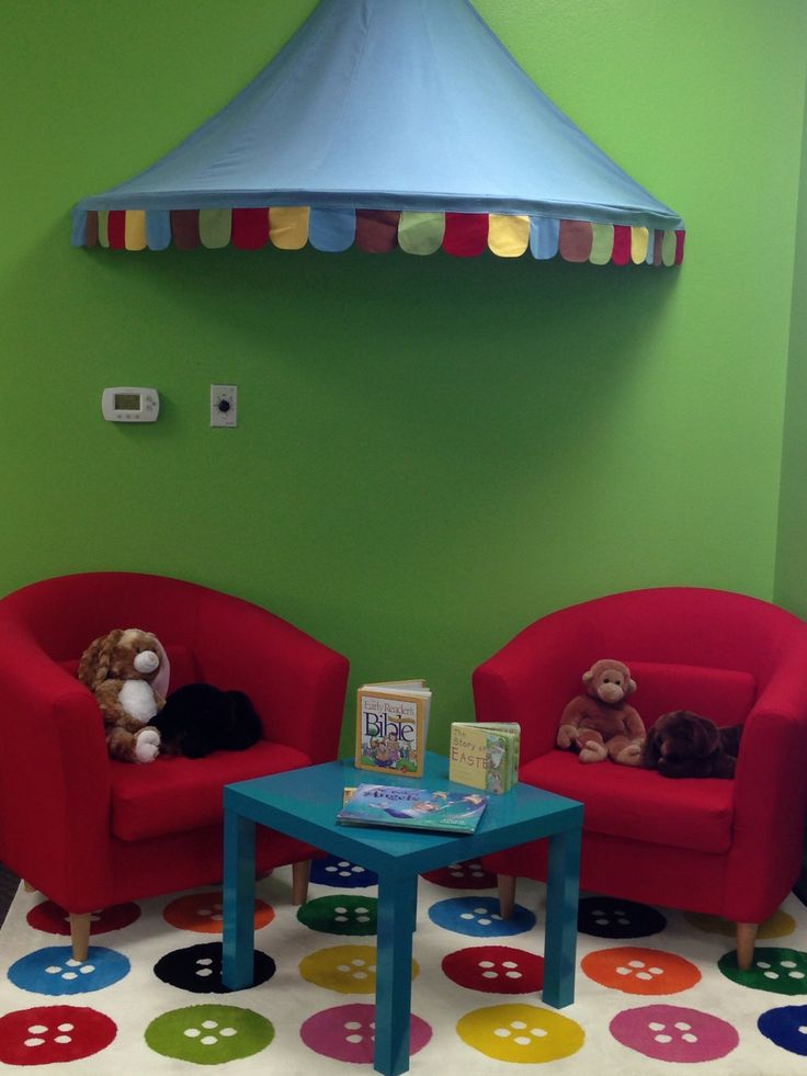 Classroom Corners Ideas ~ Best images about ecers classroom ideas on pinterest
