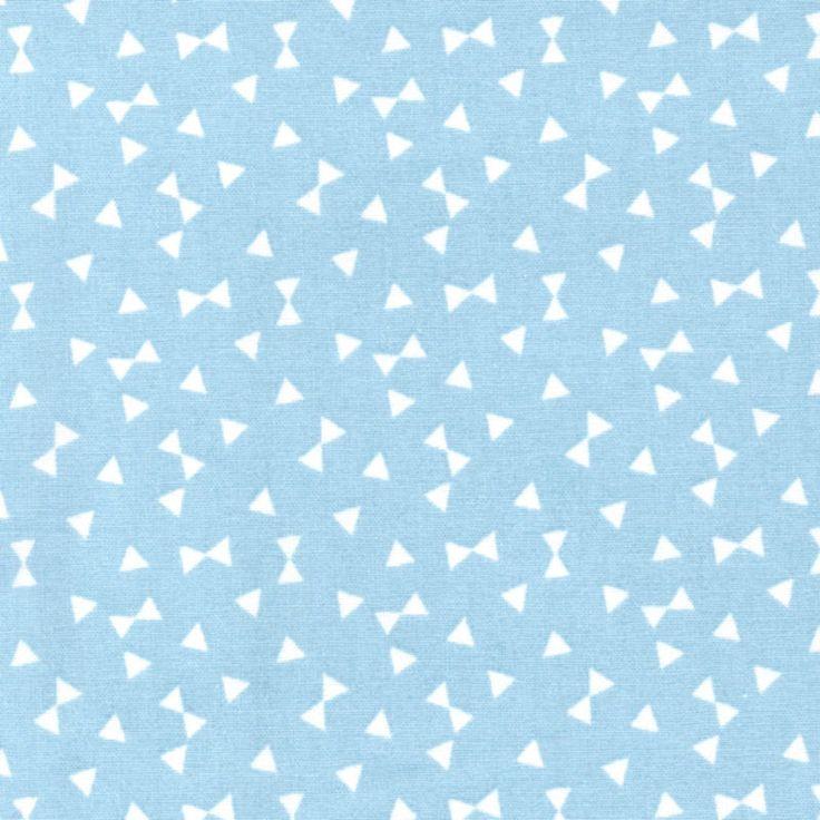 DELAUNAY - MODERN TRIANGLE GEOMETRIC  PRINT cotton fabric DRESSMAKING QUILTING
