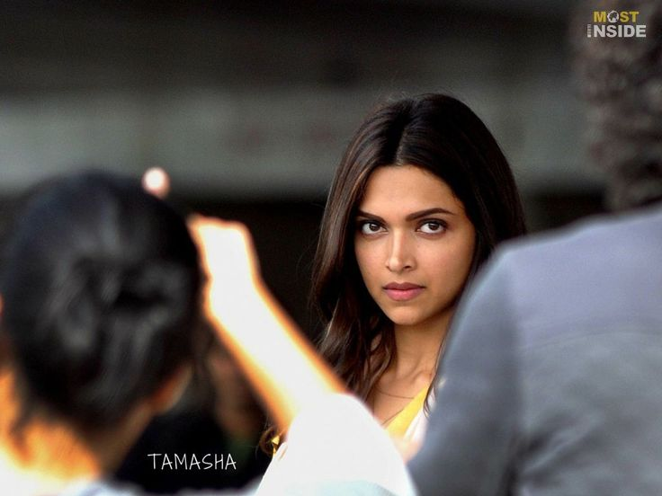 Most Awaited Movies of Deepika Padukone in 2015