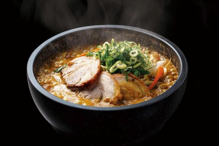 Denver temperatures are plummeting and a hot bowl of soup is a great solution for staying warm. Fortunately, Kazan Ramen Bistrowill debut at 5 p.m. tonight (Friday, December 22) at 3901 Tennyson Street, in the former home of Axios Estiatorio. Kazan is a project from the owners of Miyabi Jr...