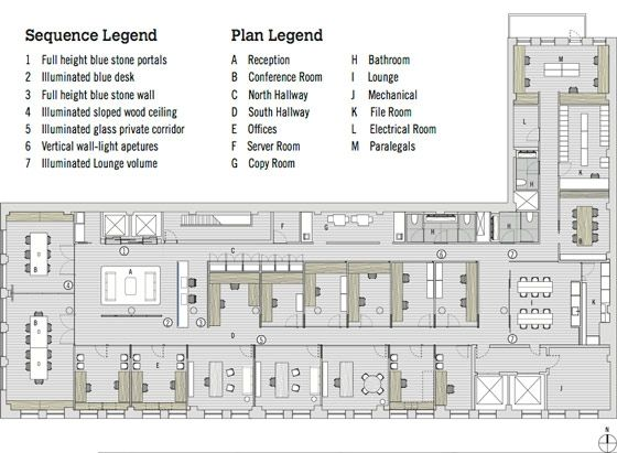 Law Office Floor Plan: 1000+ Images About Floor Plans On Pinterest