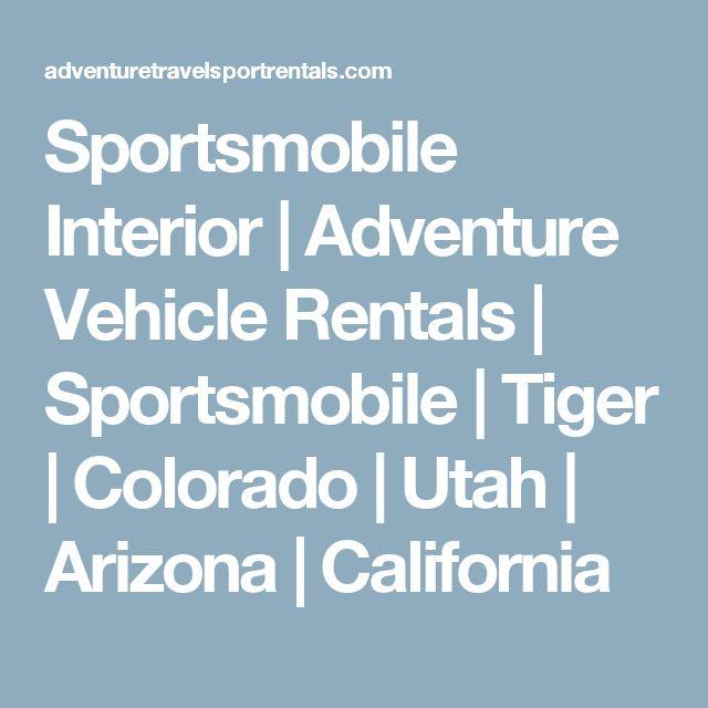 25+ melhores ideias de Vehicle rental somente no Pinterest - rental management template