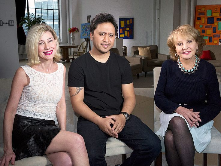 Mary Kay Letourneau: I Want to Get My Name Taken Off the Sex Offender Register http://www.people.com/article/mary-kay-letourneau-vili-fualaau-barbara-walters-sex-offender-register
