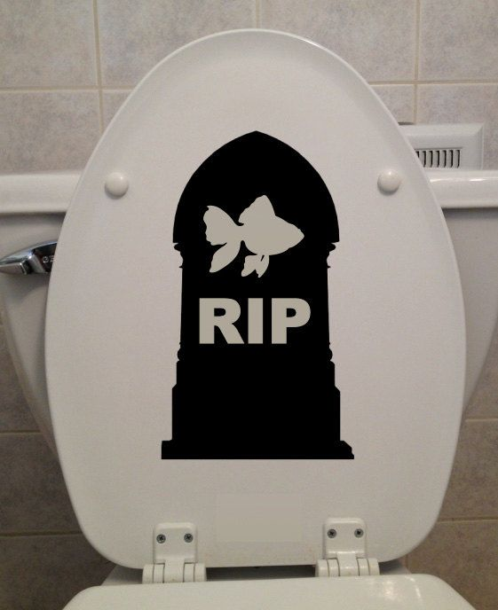 19 best images about wicked toilet seats on pinterest for Restroom stuff