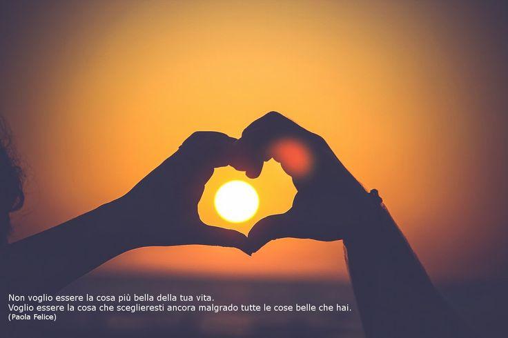 Carta Colla e Fantasia: Frasi per i vostri auguri | week 24