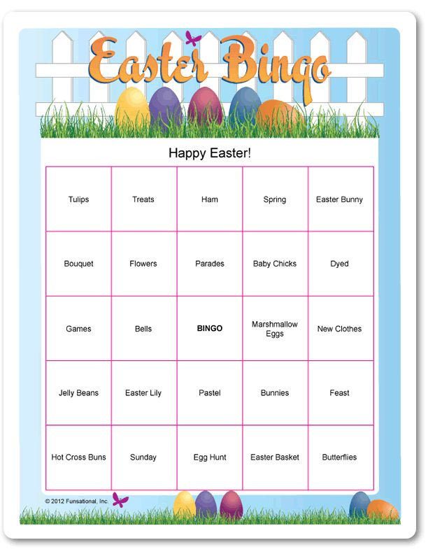 Tt4981636 as well Photo moreover Spongebob Christmas Word Search additionally Free Grinch Wallpaper also Here  e The Octonauts Dvd Giveaway. on emmy award coloring page