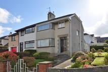 3 bed semi detached property in England Road North...