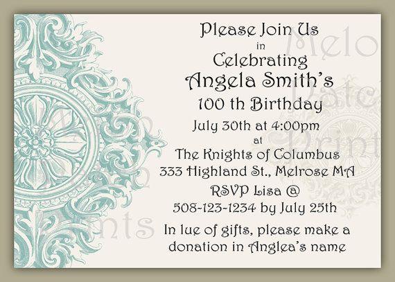 3833 best baby shower invitation ideas images on pinterest free free template birthday dinner party invitation wording stopboris Gallery