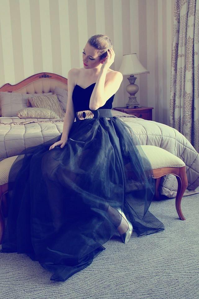kharl wirepa dress