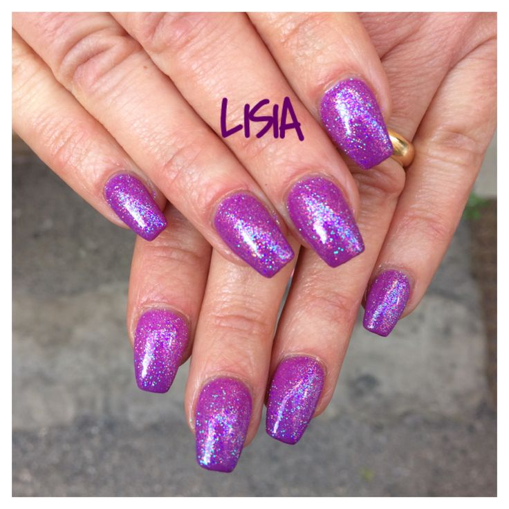 Termo Nails