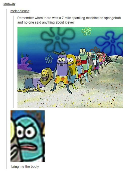 Funny Spongebob Pictures With Captions Tumblr 23 Of The Funni...