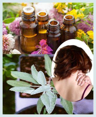 Tijmolie helpt beter tegen krampen dan ibuprofen, zo was het nieuws een paar maanden geleden. Spierpijn en –kramp kunnen kortstondig zijn, of meer van chronische aard zijn vanwege een aandoening. S…