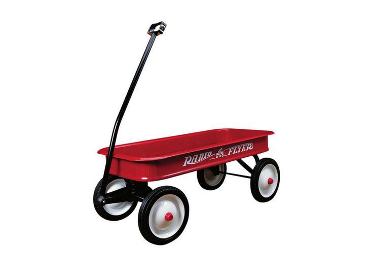 Radio+Flyer+Company | radio flyer wagon repair radio flyer is an american toy company best ...
