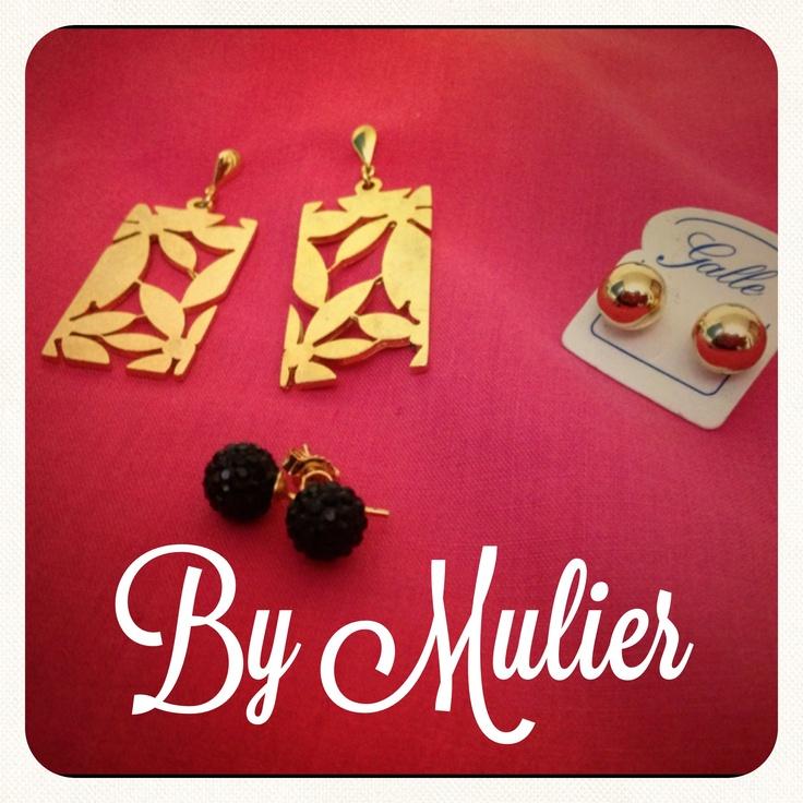 ;)earrings