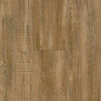 Usfloors Coretec Plus St Andrew S Oak Engineered Luxury