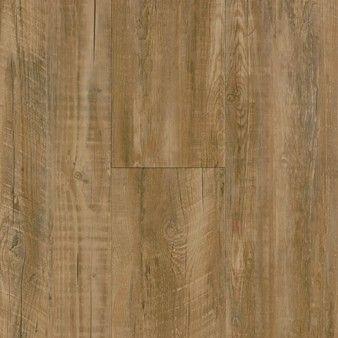 Usfloors coretec plus st andrew 39 s oak engineered luxury for Coloured vinyl flooring
