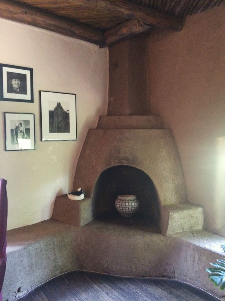 17 images about new mexico on pinterest santa fe nm for Kiva house