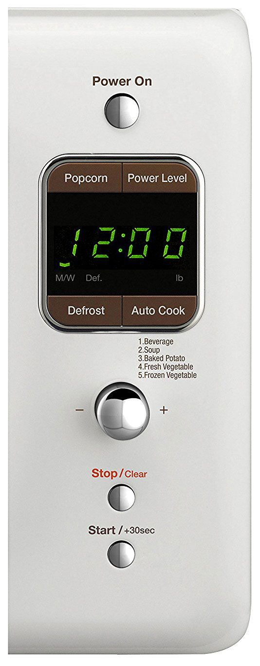 Visit this site http://www.smallspaceproject.com/best-small-microwave-compact-kitchens/ for more information on Best Small Microwave. Innovations have helped a lot in the homes. Examples are computers, alarm system, telephones, world wide web and other devices or breakthroughs that are being use in the house.