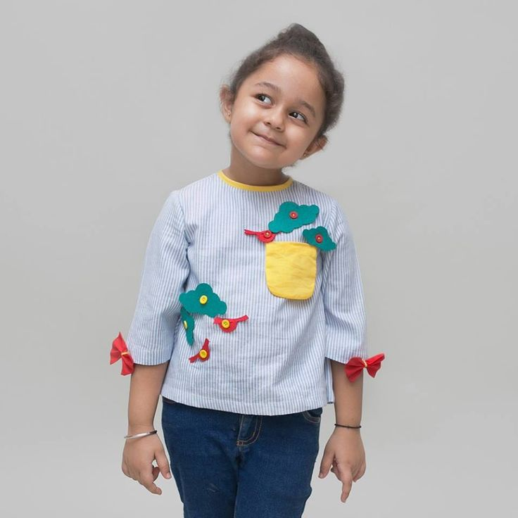 The 20 Best New In Images On Pinterest Child Fashion Girls