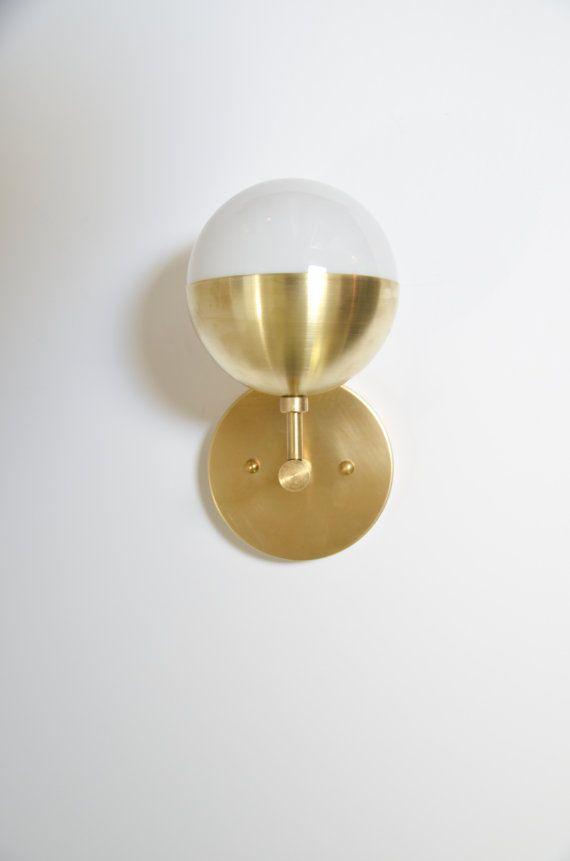 Bathroom Sconces Facing Up Or Down 100 best lights images on pinterest | lighting ideas, chandeliers