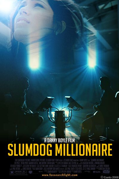 themes of slumdog millionaire essay Everything you ever wanted to know about the theme of society and class in slumdog millionaire.