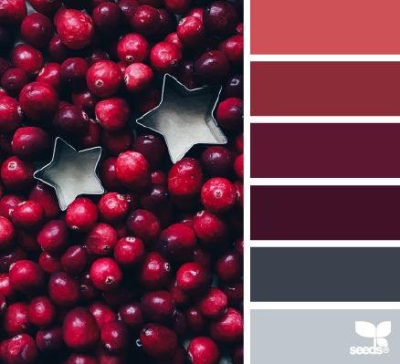 Sharing this FAB winter colour palette. Looking for inspiration with colours? Check us out on www.mrp.uk.com