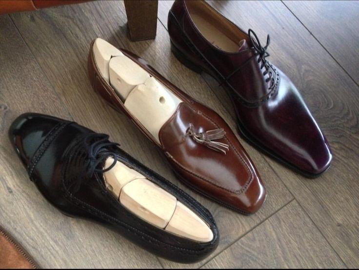 "frecciabestetti: "" Shoes """