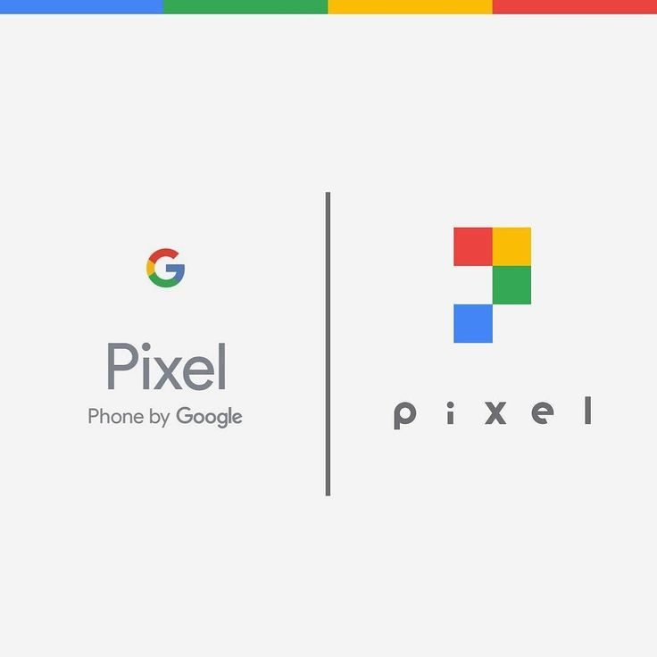 What if Google Pixel had a logo? . . I recently change providers and am now enjoying the #Google pixel. I wondered what the pixel logo was and decided to make my own version. . . #logo #logodesign #logoredesign #branding #brandidentity #graphicdesign #graphicdesigner #creativity #instagood #designspiration #brandlogo #greatlogo #design #simple #graphicroozane #thedeisgntip #vector #pixel #designprocess #photooftheday #logoinspirations #logomaker #logodesigns #logodesigners #pixellogo…