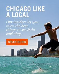 Schedule of Chicago Events - 2014 ... #chicago #chicagoevents