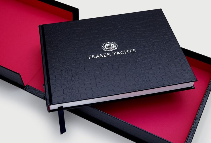 Inaria luxury brand design consultants fraser yachts for Luxury design consultancy