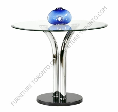 37 Best Images About Dining Table Furniture Toronto On Pinterest Ontario