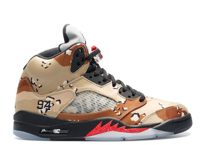 Jordan V, Jordan Shoes, Desert Camo, Air Jordan Retro, Air Jordans, Sneaker,  Deserts