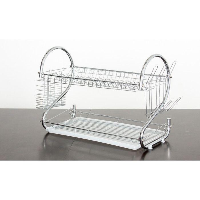 Kitchen Sink Accessories Basket best 25+ contemporary kitchen sink accessories ideas on pinterest