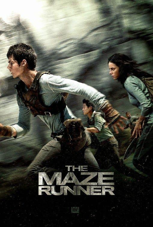 """Novos cartazes do filme """"Correr ou Morrer"""" http://cinemabh.com/imagens/novos-cartazes-do-filme-correr-ou-morrer"""