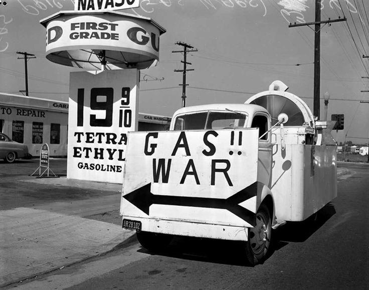 Cheap Cars On Facebook Pgh
