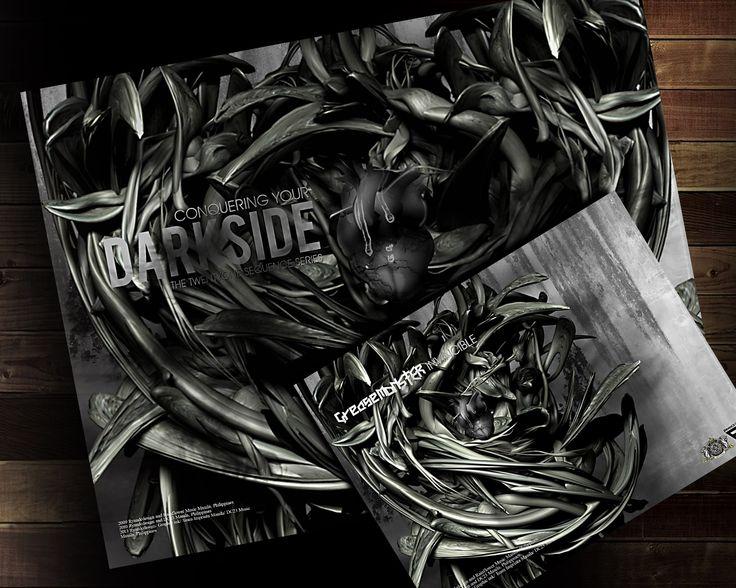 albumcover_greasemonster_darkside