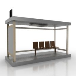 Download 3D Station